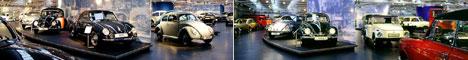 automuseum.volkswagen.de