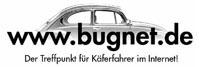 www.bugnet.de